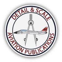 FREE Attack on Pearl Harbor Essay - ExampleEssays