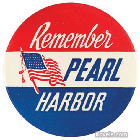 Did japan bomb pearl harbor essay