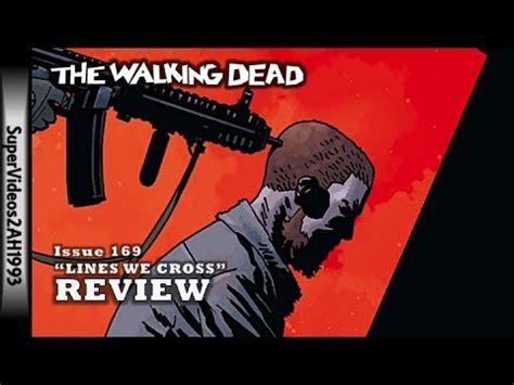 Comic book series reviews